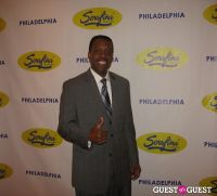 Serafina Philadelphia Grand Opening Party #86