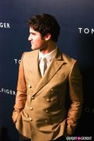 Tommy Hilfiger West Coast Flagship Grand Opening Event #45