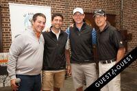 Silicon Alley Golf Invitational #13
