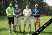 10th Annual Hamptons Golf Classic #142