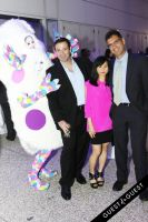 2014 Chashama Gala #91