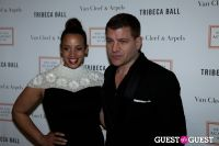 New York Academy of Arts TriBeCa Ball Presented by Van Cleef & Arpels #53
