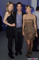 Carbon NYC Spring Charity Soiree #59
