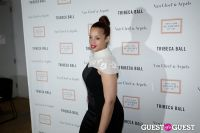 New York Academy of Arts TriBeCa Ball Presented by Van Cleef & Arpels #57