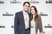 Sumeria DC Capitol Gala #38