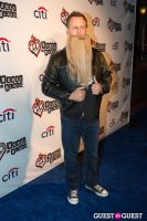 House of Blues 20th Anniversary Celebration #73