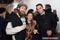 An Evening with The Glitch Mob at Sonos Studio #5