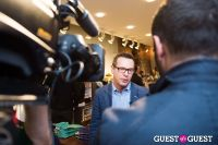 GANT Spring/Summer 2013 Collection Viewing Party #52