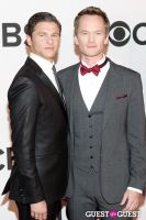 Tony Awards 2013 #326