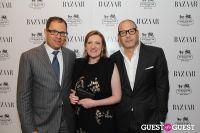Harper's Bazaar Greatest Hits Launch Party #27