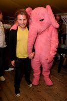 David Chines, Pink Elephant