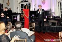 Champagne & Song Gala Celebrating Sage Eldercare #35