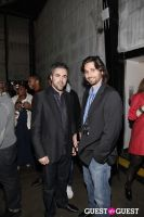 The Face/Off event at Smashbox Studios #94