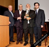 New York Sephardic Film Festival 2015 Opening Night #151