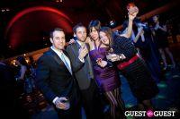 Charity: Ball Gala 2011 #131