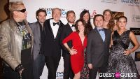 The 6th Annual Toscar Awards #132