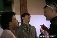 GE at SXSW Interactive Austin #14