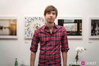 Tumblr Fashion Photo Showcase #11