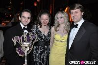 The Princes Ball: A Mardi Gras Masquerade Gala #335