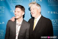 David Lynch Foundation Live Presents A Night of Harmony Honoring Rick Rubin #2