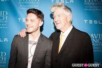 David Lynch Foundation Live Presents A Night of Harmony Honoring Rick Rubin #2