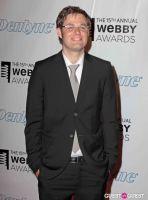The 15th Annual Webby Awards #12