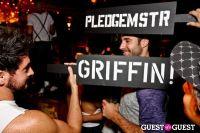 Griffin Sundays: Frat Party Edition #33