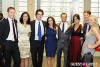The 2013 Prize4Life Gala #90
