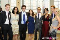 The 2013 Prize4Life Gala #91