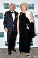Wildlife Conservation Society Gala 2013 #108