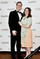 Quadrille 3rd Annual Spring Soiree #122