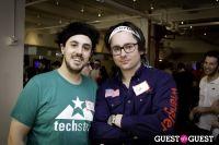 Backspin 2011 Tournament #36