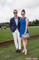 28th Annual Harriman Cup Polo Match #193