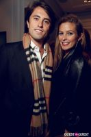 Save the Children Young Leadership Benefit at Milly #48