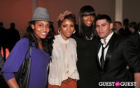 Fashion Forward hosted by GMHC #59