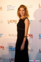 UNICEF Next Generation LA Launch Event #7