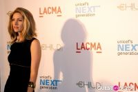 UNICEF Next Generation LA Launch Event #6