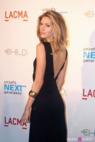 UNICEF Next Generation LA Launch Event #5