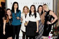 Sorrelli Montclair Store Opening #24