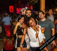 Budweiser Made in America Music Festival 2014, Los Angeles, CA - Day 1 #16