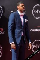 The 2014 ESPYS at the Nokia Theatre L.A. LIVE - Red Carpet #129