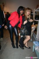 Who What Wear Book Signing Party #15