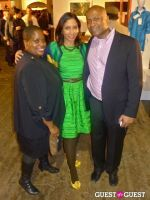 24th Annual Bailey House Auction And Party #102