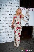 Hamptons Magazine Celebrates Heidi Klum's July 4th Issue Presented by New Balance #82