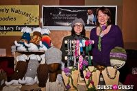 A Barktastic Night for 2 Amazing Causes! #8