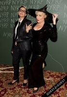Bette Midler Presents New York Restoration Projects 19th Annual Halloween Gala: Fellini Hulaweeni #20