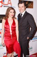 The 6th Annual Toscar Awards #124