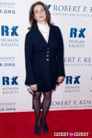 RFK Center For Justice and Human Rights 2013 Ripple of Hope Gala #34