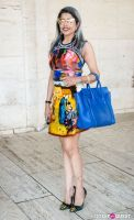 NYFW 2013: Day 7 at Lincoln Center #43