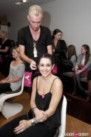 Refine Mixers and Blo Bar at the Equinox #29